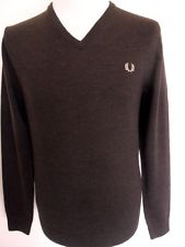 Fred Perry Jumper Scontato € 63,20