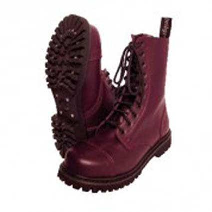 Shellys 10 buchi cherry Scontato € 96,00